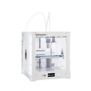 Ultimaker_3_2_SMK3D