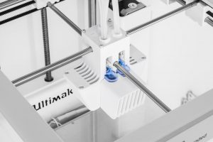 Ultimaker_3_Detail_3_SMK3D