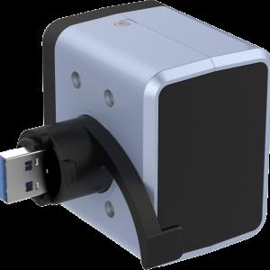 Moduł Color Pack EinScan-Pro 2X