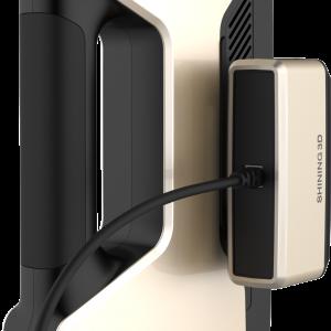 HD PRIME PACK (tylko dla 3D EinScan Pro 2X Plus)