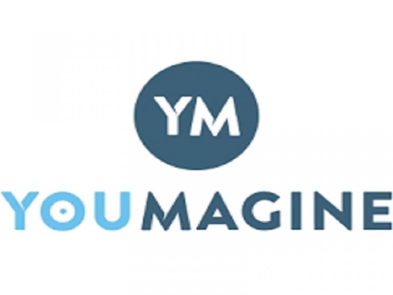 yoummagine logo