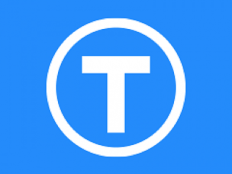 thinkverse logo