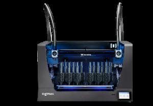 drukarka-3D-BCN3D-Sigmax