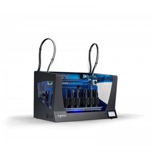BCN3D Sigmax R19