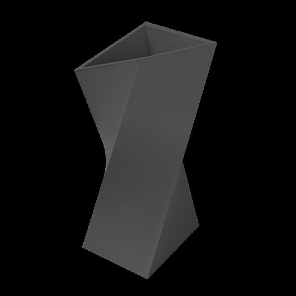 wydruk z ABS-U fiberlogy