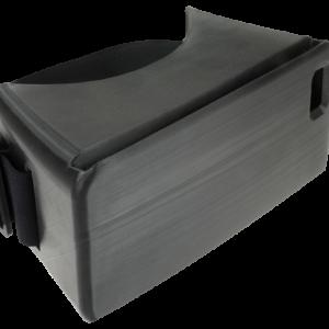 FIBERFLEX 40D (850g)
