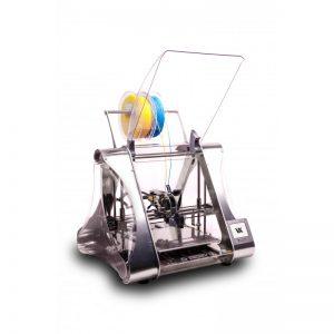 Drukarka 3D ZMorph VX
