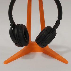 stojask na słuchawki