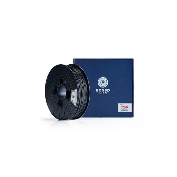 filament bcn3d black