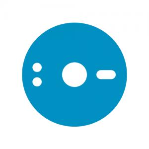 logo firmy fiberlogy