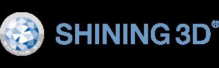 Shining-3D-logo-min